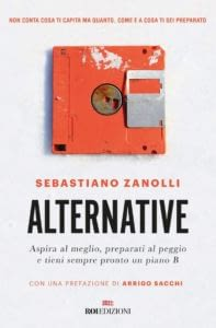 copertina alternative sebastiano zanolli